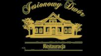 Jesionowy_dwor-removebg-preview